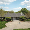 6222 Belle Rive Dr Brentwood, TN 37027