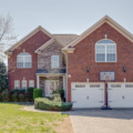 3168 Appian Way Spring Hill, TN 37174
