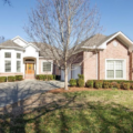 505 Hope Ave. Franklin, TN 37067