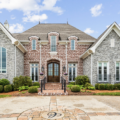 51 Governors Way Brentwood, TN 37027
